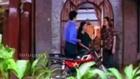 Watch telugu full b grade -Bumox.com shakeela miss sajini aunty 2