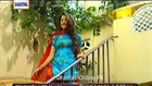Rang Laaga Promo 1 Neelum Muneer New Drama on Ary Digital - March 4 2015- ourdramas.com