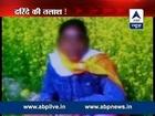 Sansani - Sansani: Mentally-challenged woman brutally raped and murdered in Rohtak