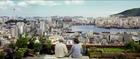 20150305 東方神起 [ORICON OFFICIAL] 『国際市場で逢いましょう』ユンホ本格スクリーンデビュー!予告編