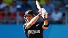Afghanistan vs New Zealand live World Cup Match 8th March 2015