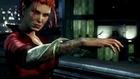 El nuevo video juego de Batman Arkham promete ser más violento