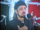Allama Zameer Akhtar: Message to Muslims About