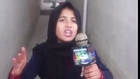 Sub Se Behtreen Taqreer