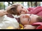 tujhy ishq ho khuda kary   sad urdu poetry   Dailymotion Videos