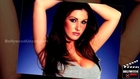British Supermodel Lucy Pinder Enters Bollywood | Warrior Savitri