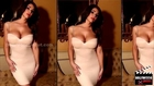 Lucy Pinder Hot British Actress to Enters Bollywood 2015
