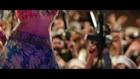 Ayesha Omar - Teaser of Item Song from Upcoming Film Karachi se Lahore