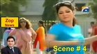 Ayesha Omer hot scenes - Ayesha Omer Kissing