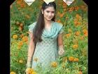 Muneer awan Maya Pardasi Wada Kar k nai 2015