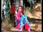 Hadiqa Kiyani - Irfan Khan - Song Janan