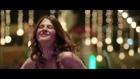 Ayesha Omar Item Song In Pakistani Movie Karachi Se Lahore