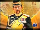 MOST RICHEST man, Sultan Brunei