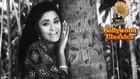 Dil Karne Laga Hai Pyar Tumhe - Mohammad Rafi & Hemlata Classic Old Song - Usha Khanna Songs
