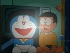Doraemon Cartoon In Hindi New Episodes Full 2014 Part125 Full animated cartoon movie hindi dubbed  movies cartoons HD 2015