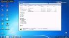 Windows 7 Activator - Windows Loader v2.2.2 by Daz