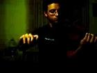 Metallica by Apocalyptica- fade to black ( violin cover)
