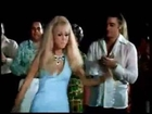 salsa dancing with elizabeth montgomery and barbara eden