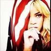 American Oxygen Screwed & Chopped - Rihanna