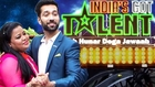 'India's Got Talent' With Bharti Singh & Nakul Mehta