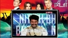 Asia's Got Talent Semi-Finals NITISH BHARTI (INDIA) - April 16, 2015