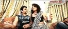 (-Bumox.com-) Nirmala Aunty2 Telugu Part 4