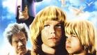 Bröderna Lejonhjärta [Ful| movie] [HD]