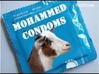 LiveLeak-dot-com-206817-Mohammed_Brand_Condoms.wmv