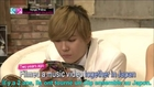[FRSub] We Got Married Ep.6 - Hong Ki appelle Keun Suk