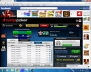 Texas Holdem Poker Cheat Engine 6.2 chip hack 2013