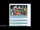 Naruto Shippuden 373 || Mega FireDrive MediaFire