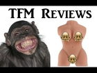 Sex Toy Review: Tracy's Dog Hobbit Love Doll (Sponsored)
