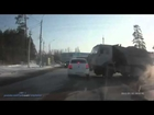 Winter Car Crash Compilation 5 NEW   CCC